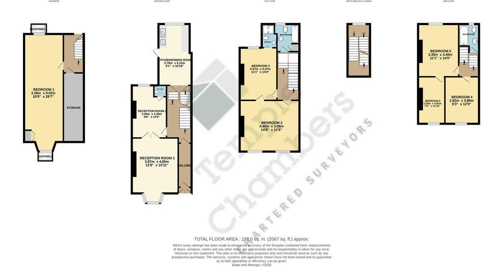 Floorplan: Alvington Crescent High.jpg