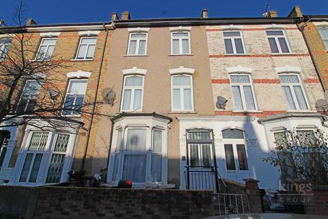 6 bedroom terraced house for sale - Alvington Crescent, London