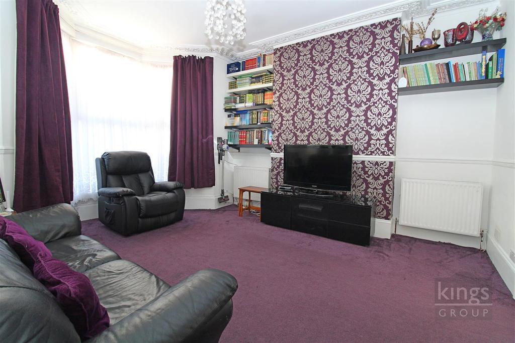 Livingroom (12).jpg