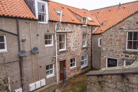 2 bedroom apartment for sale - Main Street, Tweedmouth, Berwick-upon-Tweed, TD15