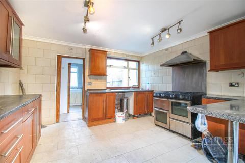 2 bedroom terraced house for sale - Glendish Road, London