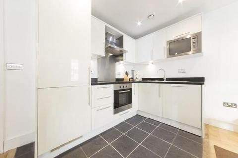 1 bedroom house share to rent - Indescon Square, London