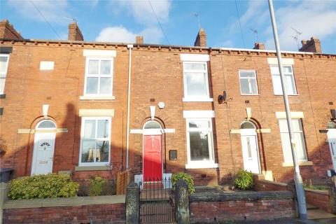 2 bedroom terraced house for sale - Eaves Lane, Chadderton, Oldham, OL9
