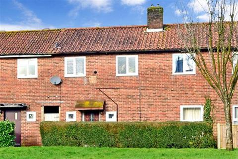3 bedroom terraced house for sale - Goodenough Way, Old Coulsdon, Surrey
