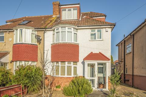 4 bedroom semi-detached house for sale - Harraden Road London SE3