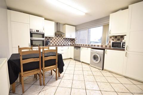 4 bedroom terraced house for sale - Springfield Close, Mangotsfield, BRISTOL, BS16