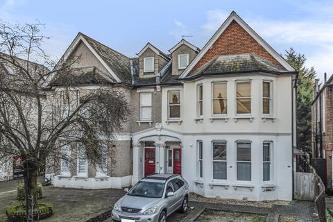 2 bedroom flat for sale - Culverley Road Catford SE6