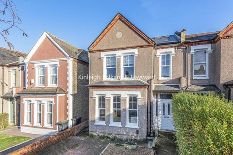 6 bedroom semi-detached house for sale - Wellmeadow Road, Catford