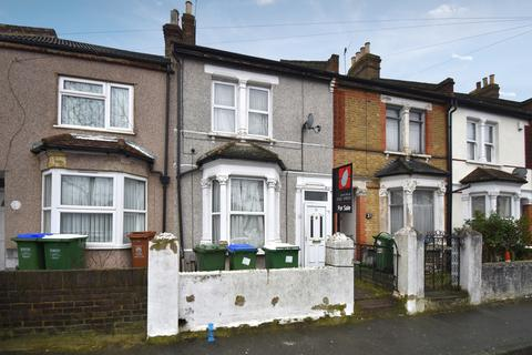4 bedroom terraced house for sale - Alford Road Erith DA8
