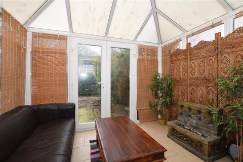 3 bedroom end of terrace house for sale - Nine Acres, Kennington, Ashford, Kent