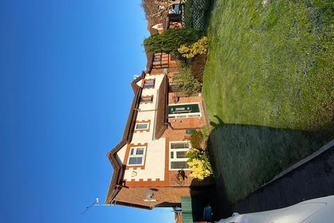 3 bedroom detached house to rent - Rothschild Close,