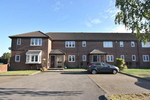 2 bedroom apartment for sale - Maple Gardens, Staines-upon-Thames, Surrey, TW19