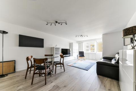 3 bedroom apartment for sale - St. David's Square, Isle of Dogs, London E14