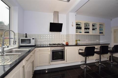 4 bedroom semi-detached house for sale - Downside Road, Sutton, Surrey