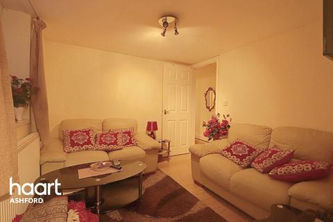 4 bedroom detached bungalow for sale - Orchard Way, Ashford