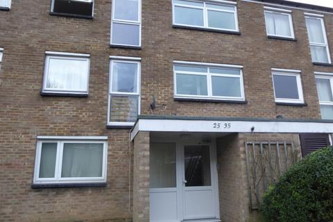 1 bedroom flat for sale - Friars Wood, Pixton Way, Croydon, CR0 9JH