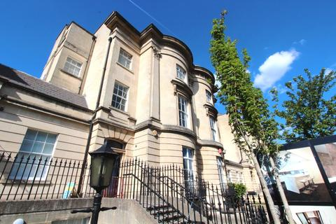 1 bedroom flat to rent - Kings Road, , Reading, RG1 4EX