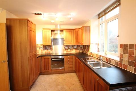 1 bedroom apartment to rent - Heritage Mills, East Mill, Brook Lane, Golcar,, HD7