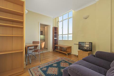 1 bedroom flat for sale - Grange Yard London SE1