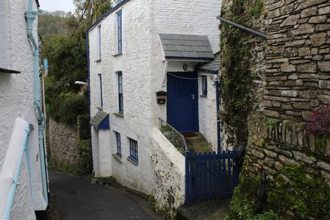 1 bedroom cottage for sale - Talland Hill, Polperro PL13