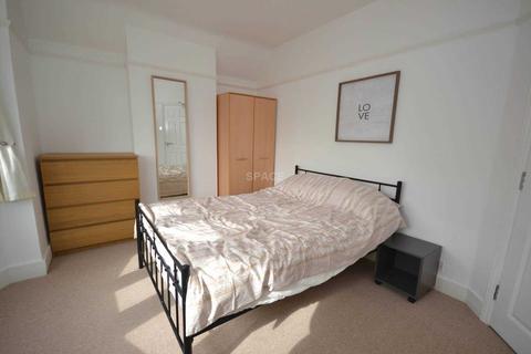 6 bedroom semi-detached house for sale - Basingstoke Road, Reading, Berkshire, RG2 0SH