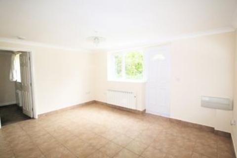 1 bedroom flat to rent - Flat 3, Briary Mews , Market Street, Torquay TQ1 3BX