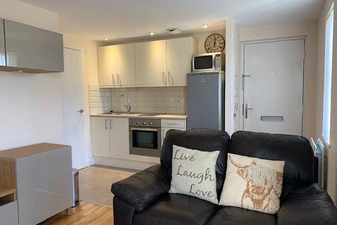 1 bedroom apartment for sale - Clos Cwm Golau, Gellidawel, Merthyr Tydfil, CF47