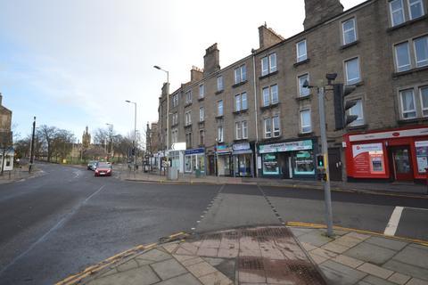 2 bedroom flat to rent - Albert Street, , Dundee, DD4 6QA