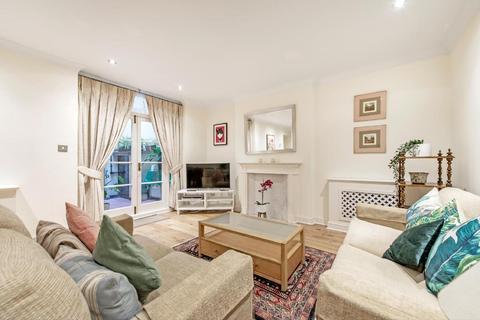 2 bedroom flat for sale - Queens Gardens, Bayswater