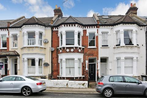 1 bedroom flat for sale - 14b Aliwal Road, Battersea, London SW11