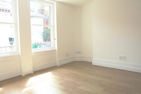 1 bedroom flat to rent - 23 Union Street, Maidstone, Maidstone, ME14
