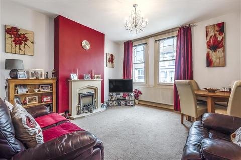 2 bedroom maisonette for sale - St. Bartholomews Terrace, Rochester