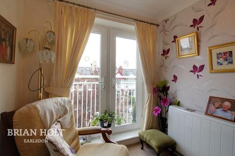 1 bedroom apartment for sale - St Andrews Road, Coventry