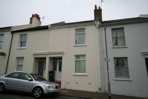 3 bedroom terraced house to rent - Richmond Street
