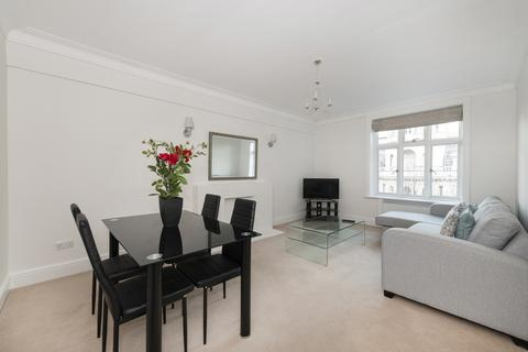 1 bedroom flat to rent - Chesterfield Gardens, London, W1J