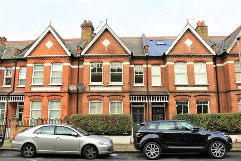 1 bedroom flat for sale - 29b Dinsmore Road, Balham, London SW12