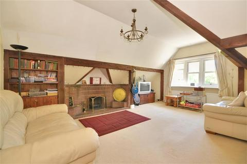3 bedroom apartment for sale - Margery Hall, Reigate Hill, Reigate, Surrey