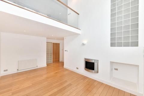 3 bedroom house to rent - Violet Hill, London, NW8