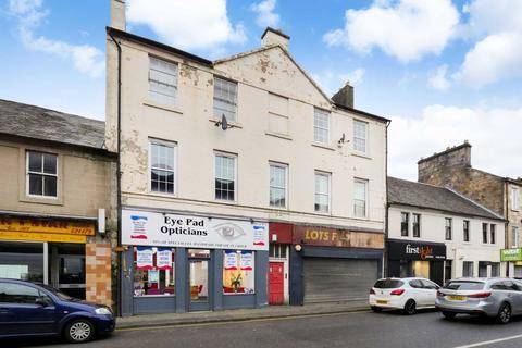 1 bedroom flat for sale - High Street, Johnstone, PA5