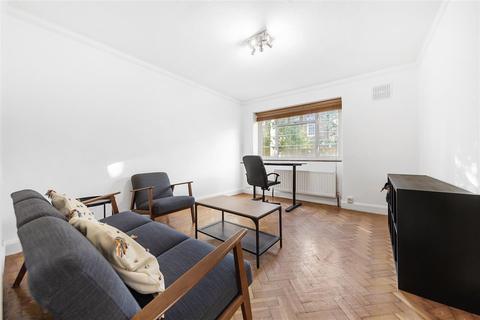 2 bedroom flat for sale - Hartington Court, Lansdowne Way, SW8