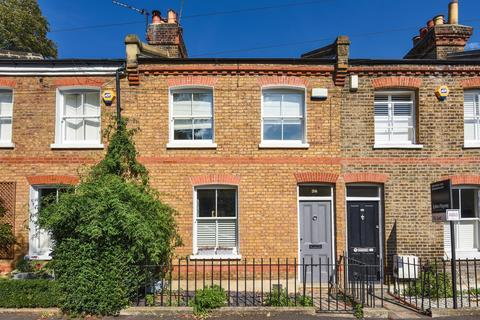2 bedroom cottage for sale - Collins Street Blackheath SE3
