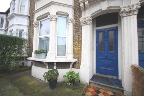 3 bedroom terraced house for sale - Trelawn Road, Leyton