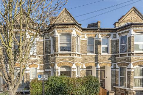 2 bedroom flat for sale - Corrance Road, Brixton