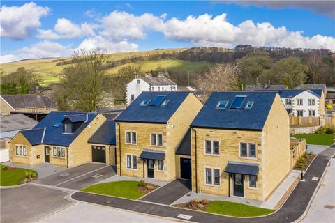 4 bedroom link detached house for sale - Dalesview Close, Clapham, Lancaster