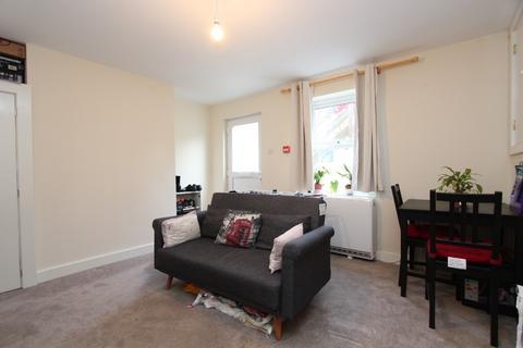 1 bedroom flat to rent - Kings Road, , Reading, RG1 4HP