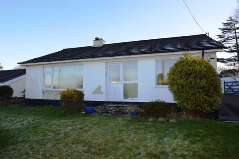 3 bedroom bungalow for sale - ST. DAY
