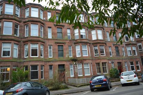 1 bedroom flat for sale - 1/1 37 Dudley Drive, Hyndland, GLASGOW, G12 9RP