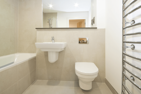 2 bedroom apartment for sale - Mabgate, Leeds, West Yorkshire LS9