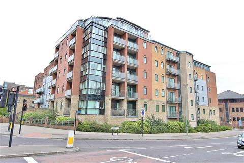 2 bedroom flat to rent - Ecclesall Road, Sheffield, S11 8HG