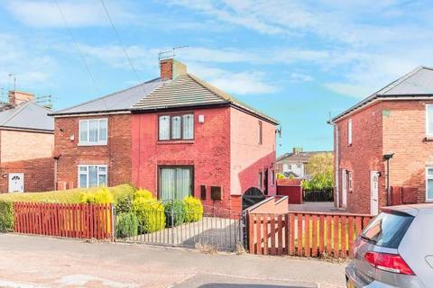 3 bedroom semi-detached house for sale - Ash Crescent, Horden, Peterlee, SR8